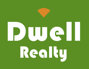 Dwell Realty, LLC